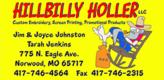 Hillbilly-Holler-80