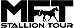 stallon-tour-logo_sm
