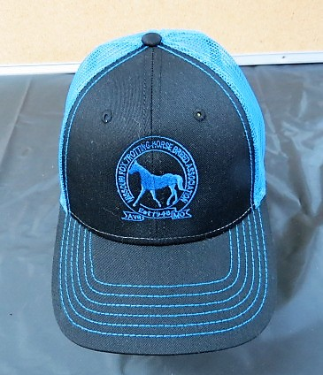 Test Hat (NOT for sale)