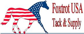 Foxtrot USA Tack & Supply