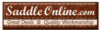 Saddle Online