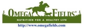 omega_fields